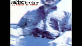 GIRLFRIEND-WALTER BECKER