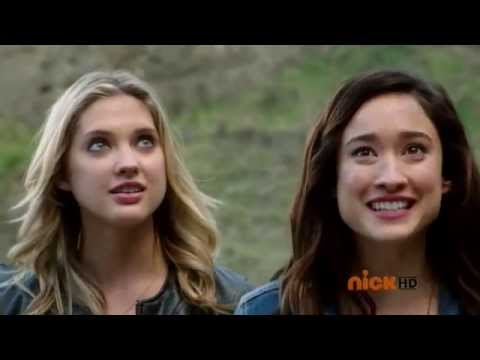Power Rangers Super MegaForce - Hero Battle of 100+ (Fan Made)