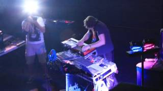Live at Sequential Circus 17 (02)