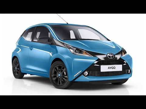 Top Upcoming small cars in India 2019 -2020 . Best ...