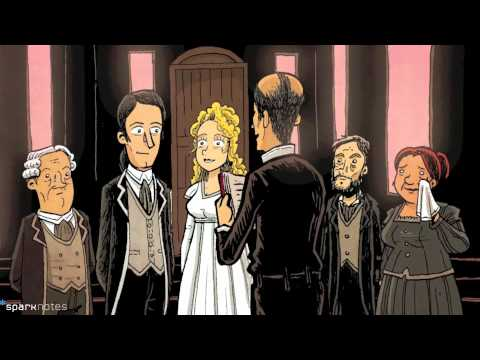 Video SparkNotes: Charles Dickens's A Tale of Two Cities summary Mp3