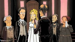 Video SparkNotes: Charles Dickens