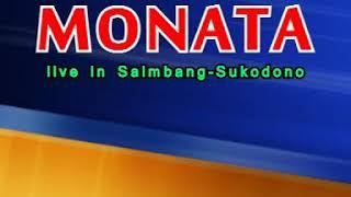Download Lagu Ratna antika kontroversi hati mp3