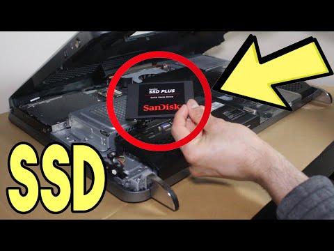ASUS ET2012AGKB AZUREWAVE NE785H WLAN DRIVER PC