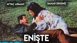 Enişte - Türk Filmi