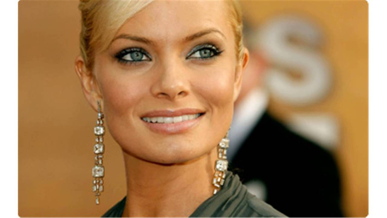 Youtube Jaime Pressly naked (47 foto and video), Pussy, Hot, Feet, panties 2017