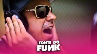 MC Primo - Os Filhos Teus - Inédita (DJ Guil Beats) Lançamento Oficial 2016