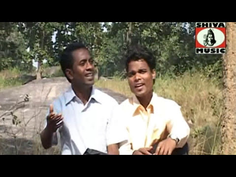 Oraon Kurukh Song Jharkhand 2015 - Jhilli-Milli   Oraon Kurukh Jesus Video Album - ISHU RAJA HITS