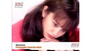 Mazleela - Prasangka Yang Berakhir (Official Video - HD)