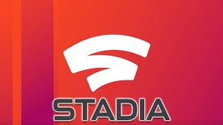 Google Stadia's Game Prices Are Absolutely Ridiculous!