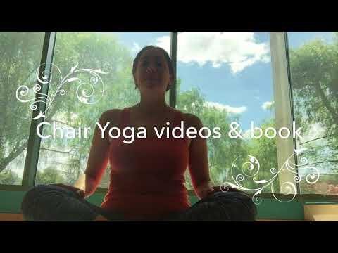 SunLight Yoga videos intro