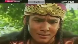 Video Angling Dharma   Episode 21 Ajian Pancasona  full hd 720p download MP3, 3GP, MP4, WEBM, AVI, FLV Agustus 2018