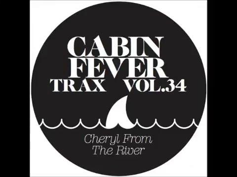 Cabin Fever Trax Vol. 34