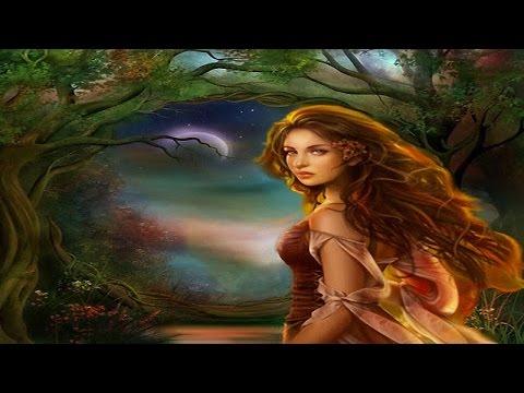 Irish Music - The Sidhe