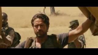 Machine Gun Preacher - Movie Trailer