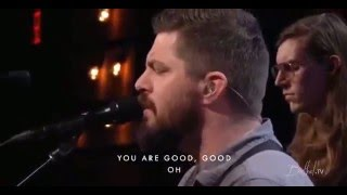 King Of My Heart - Bethel Church