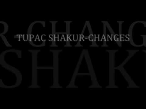 TUPAC-CHANGES (download)