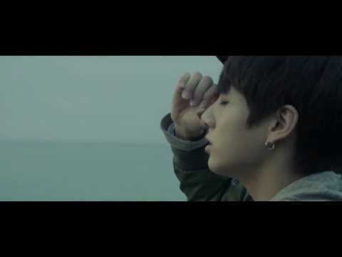 「BTS」둘! 셋! - Two! Three! Still There Will Be Better Days「FMV」