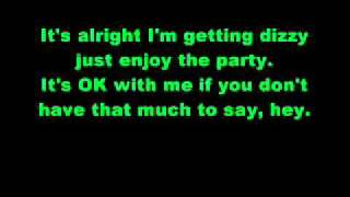 Martin Solveig & Dragonette - Hello (Lyrics on Screen) (New Song 2011)