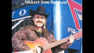 Håkon Banken  Jeg vil Glemme  spor 9