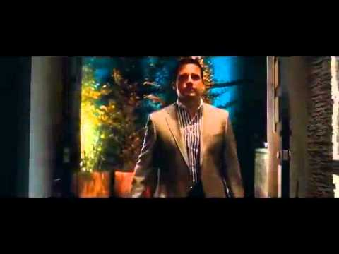 Crazy,Stupid,Love – Trailer Film in Italiano 2011.mp4