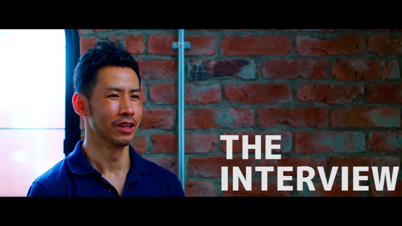 【インタビュー】レザーブランド La Briller を運営する坂本さんへのインタビュー。これから独立しようとする方へメッセージ。【レザークラフト】【ハンドメイド】