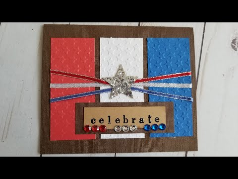 pinterest-crafts.-4th-of-july-special.-day-1.
