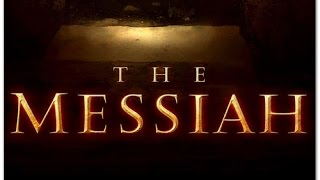 Jesus is Messiah - Documentary
