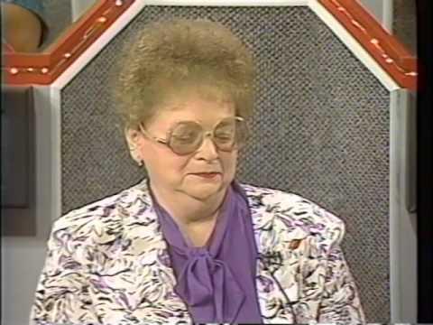 Hoosier Millionaire: July 20, 1991