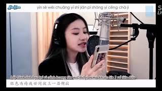 [KARAOKE] Ngày Đông / 冬日 (SNH48) - Khổng Tiếu Ngâm & Viên Nhất Kỳ
