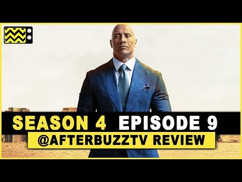 ballers season 4 episode 9 review after show youtube