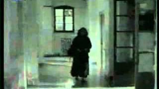 Αθώο σώμα-Νίκος Κορνήλιος