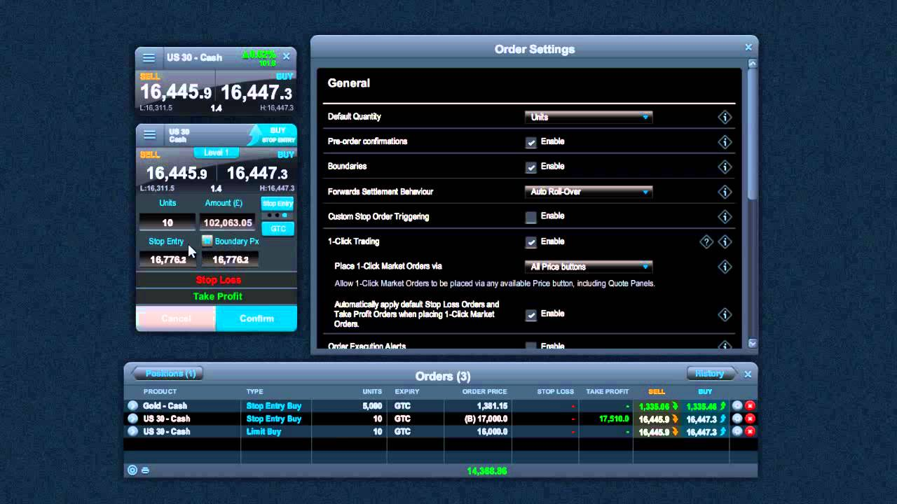 Best demat online trading account india