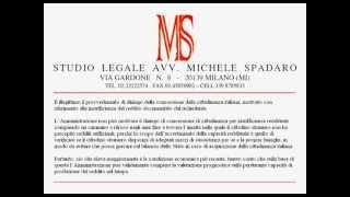 Illegittimo diniego cittadinanza italiana, in base a redditi insufficienti non recenti