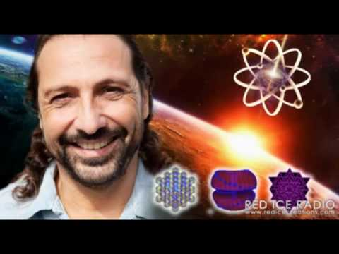 "N Haramein  ""Fundamental change in current understandings of Physics and Consciousness""?!"