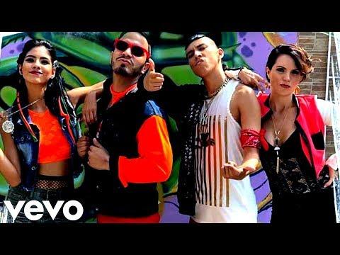 El Brayan   GorDura REMIX ft  Suavecito Biachi  Juliet Dura Remix(Parodia )