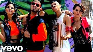 El Brayan   GorDura REMIX ft  Suavecito Biachi  Juliet Dura Remix(Parodia)