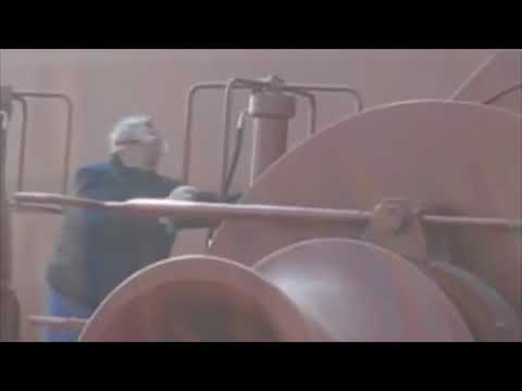Top ship's Anchor drop failure compilation in Merchant Marine
