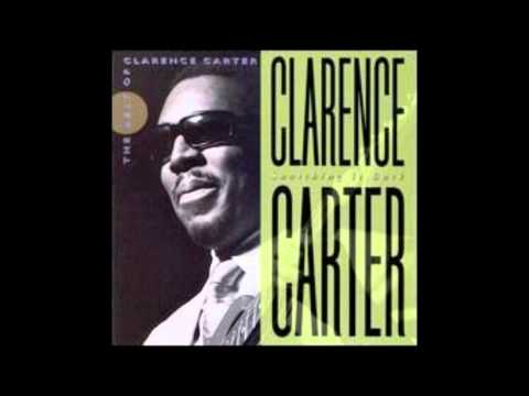 Doin' Our Thing - Clarence Carter