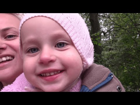 Когда меняются молочные зубы у детей » Ваш доктор Айболит