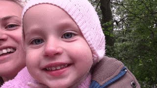 Лечение зубов под общим наркозом у ребенка. Наркоз у ребенка(, 2015-10-14T06:57:37.000Z)