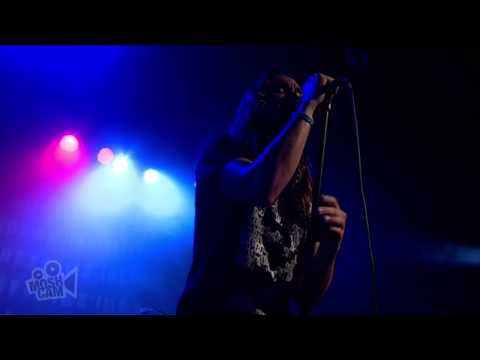 The Red Jumpsuit Apparatus - Cat & Mouse | Live in Sydney | Moshcam mp3
