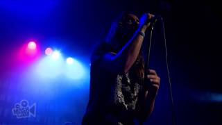 The Red Jumpsuit Apparatus - Cat & Mouse | Live in Sydney | Moshcam