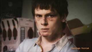 James Cook | A Real Hero (Skins)