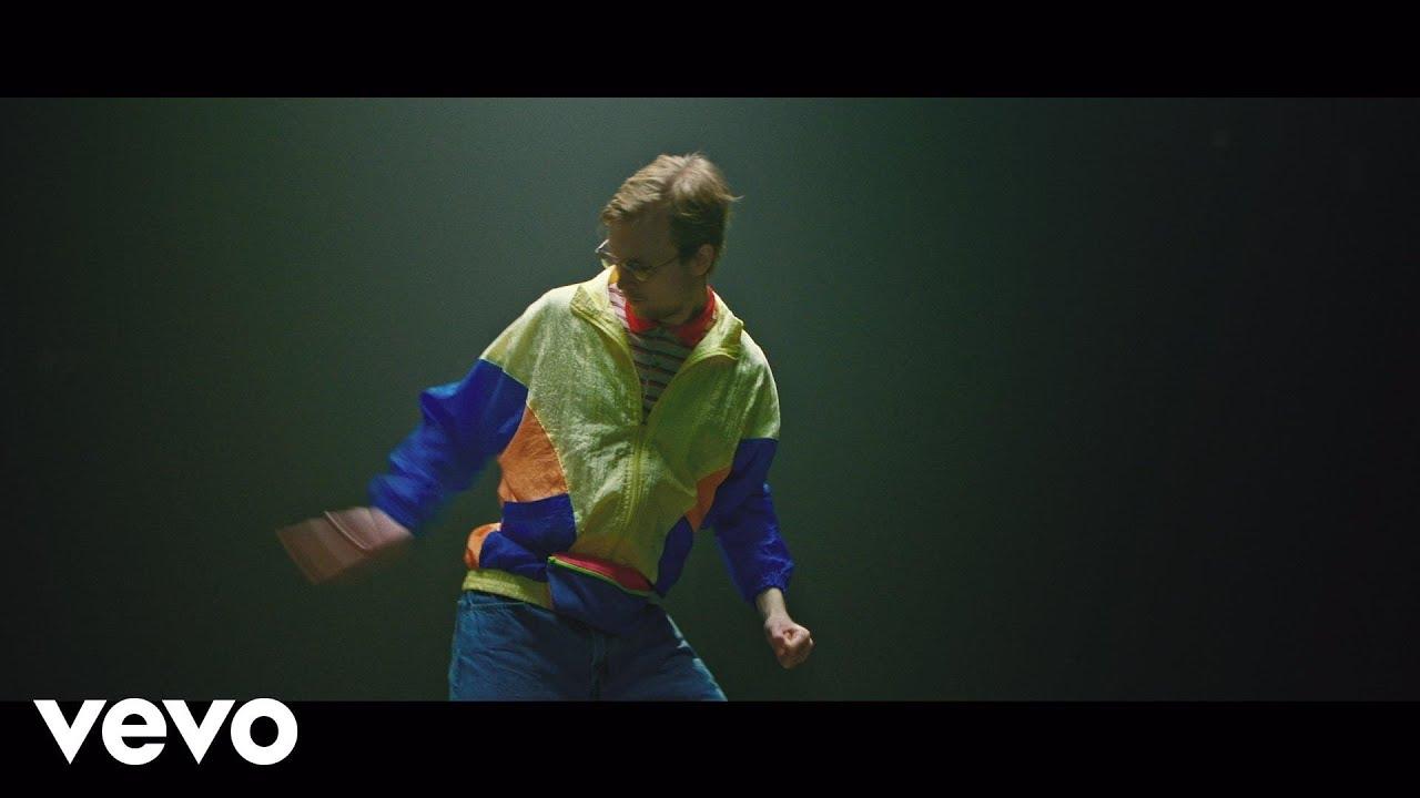 vigiland-pong-dance-lyric-video-vigilandvevo