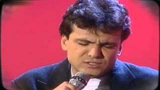 Nino de Angelo - Jenseits von Eden 1987