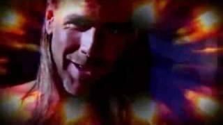 Shawn Michaels Titantron 2010 - Sexy Boy thumbnail