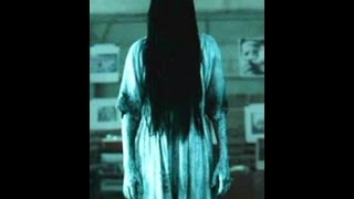 """Mystic Japan presents """"The Yūrei"""": an introduction to the Japanese ghost"""