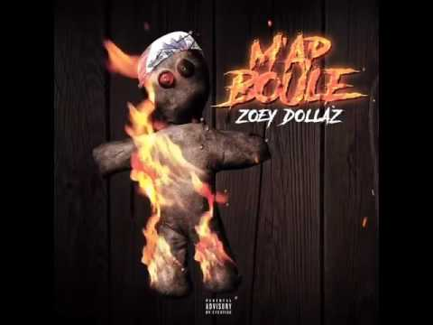 Zoey Dollaz - Post And Delete (feat. Chris Brown) [Snippet HQ]