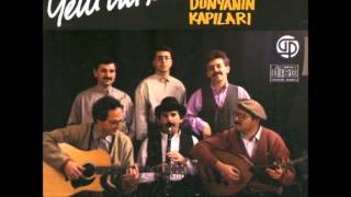 Yeni Türkü - Resim
